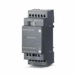 6ED1 055-1MB00-0BA1 Siemens Analog Input Module