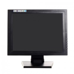 Computer Monitor, Screen Size: 16