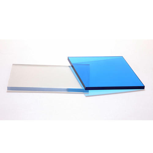 Polycarbonate Sheets - Embossed Polycarbonate Sheet Manufacturer