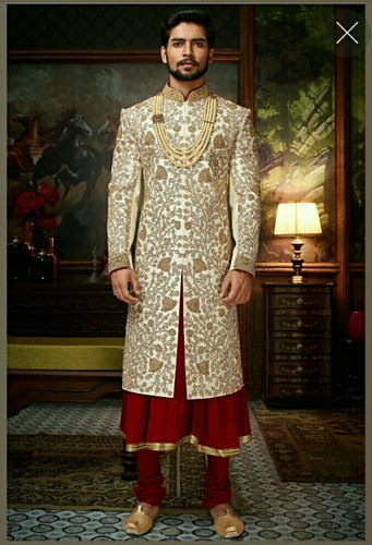 Indian Wedding Dresses.Indian Wedding Dress Of Grooms