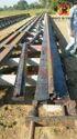 Compound Wall Pole Mould