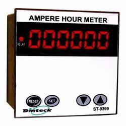 ST9399 Ampere Hour Meter