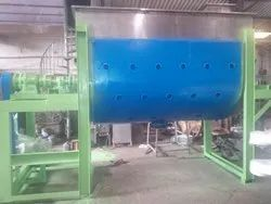 VRB-10000 Ribbon Blender