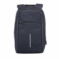 36 L USB Anti Theft Bag