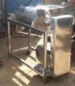 Amla Juice Extracting Machine