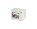 Color Works Commercial Label Printers