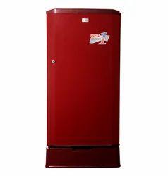 170 Ltr Refrigerator, for Domestic