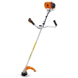 FS130 Stihl Brush Cutter