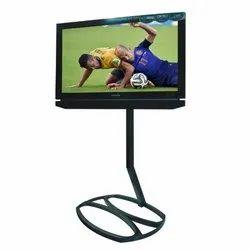 LCD Floor Mounts PD3