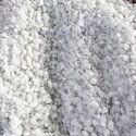 Grade: 85% To 99% Calcite Grit, Packaging Type: Pp Laminated Bags, Jumbo Bags