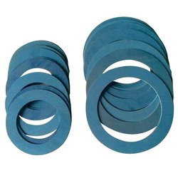 Non Asbestos Ring Gasket, For Industrial