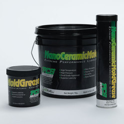 Mold Lubricants