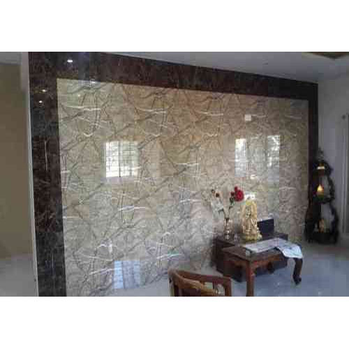Italian Marble Sheet At Rs 100 Square Feet George Town