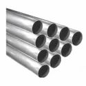Alloy Pipe for Drinking Water, Utilities Water, Chemical Handling, Gas Handling, Food Products