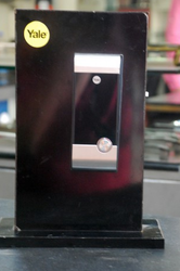 Locks NTC-0882