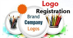 Word LOGO REGISTRATION, Application Type: Commercial