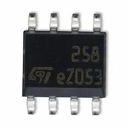Operational Amplifiers - Op Amps Dual Low Power Integrated Circuit