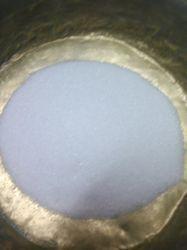 0.1 mm to 0.4 mm Quartz Grains