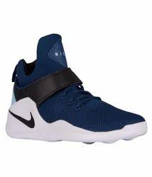 Men Nike Kwazi Running Shoe