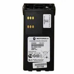 Battery for Motorola GP-328 / 338