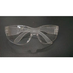 Safe Line Safety Goggles