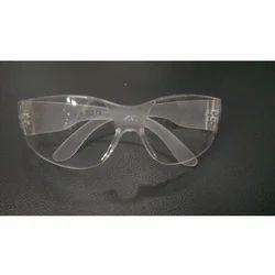 Safe Line Safety Goggles