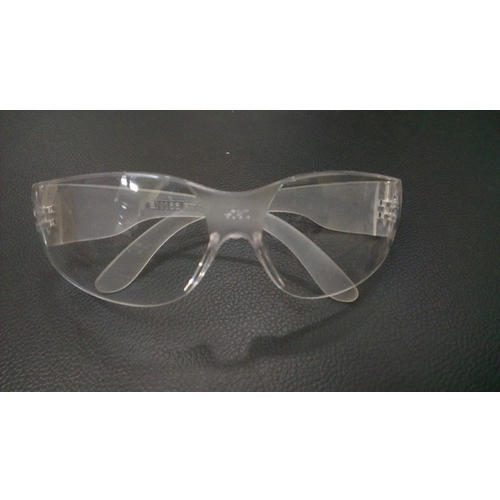 07e9c7d570 Safe Line Safety Goggles at Rs 18  piece
