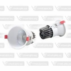 VLSL013 LED COB Light