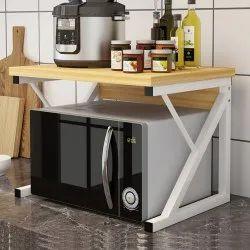 Double Floor Kawachi 2 Tier Kitchen