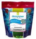 Aerobic/Anaerobic Waste Water Treatment Bio Culture