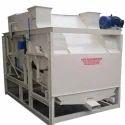 Grain Grading Machine