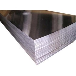 409 Designer Stainless Steel Sheet