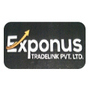 Exponus Tradelink Private Limited
