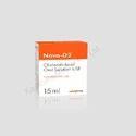Nova D3