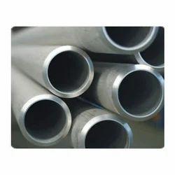 Super Duplex Steel ERW Tubes