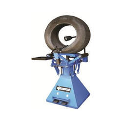 Tyre Repair Spreader For Car