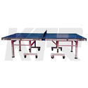 Table Tennis Table KTR Enigma