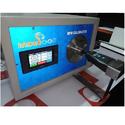 Portable RPM Calibrator For Contact & Non Contact Tachometer