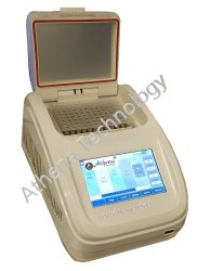 96 Well PCR Thermal Cycler