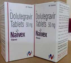 Naivex