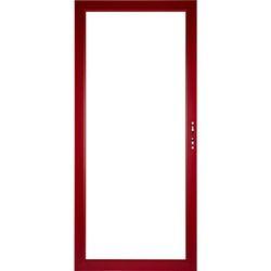 PVC Door Frame  sc 1 st  IndiaMART & Door Frames - Manufacturers u0026 Suppliers of Door Chokhat pezcame.com