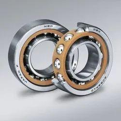 Super Precision Taper Roller Bearings