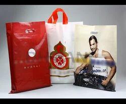 Dhwani Shopping Bags