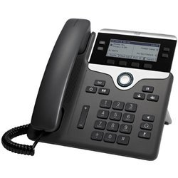 Cisco CP-7841-K9  IP Phone