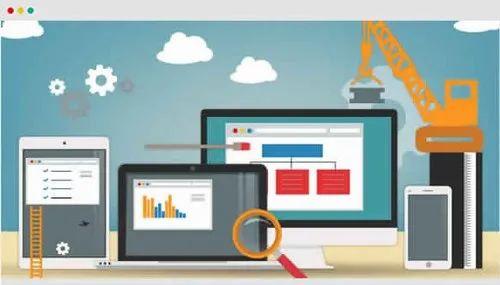 Responsive Website Design, रेस्पॉन्सिव वेब
