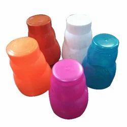 PET Fridge Bottle Cap