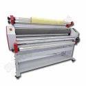 700mm Cold Lamination Machine