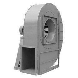 MD Range Medium Pressure Fans