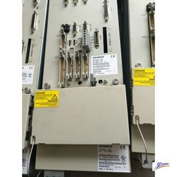 Siemens CCU & Sinumerik Servo Repairing