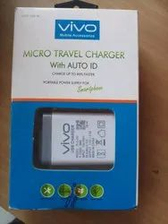 Vivo Travel Charger